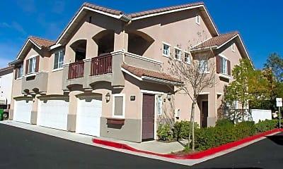 Arbor Lane Apartment Homes, 1
