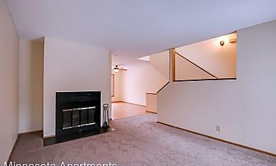 Living Room, 2119 21st Ave S, 1