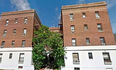 86-05 Forest Pkwy, 0