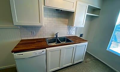 Kitchen, 3110 Salisbury Ave, 0