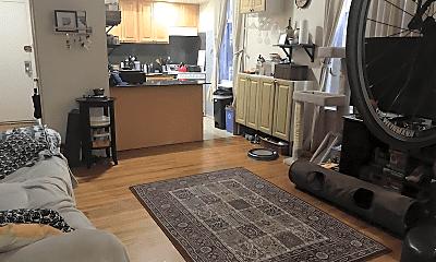 Living Room, 2039 Walnut St, 0