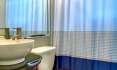 Bedroom, 3317 Long Blvd, 2