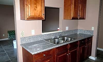 Kitchen, 2765 Twistingbow Ln, 1