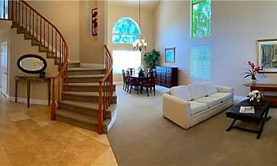 Living Room, 28320 Pine Meadow Way, 1