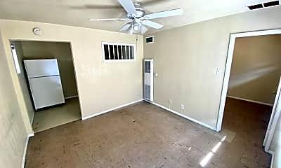 Bedroom, 3918 Thomason Ave, 0