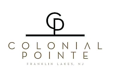 Community Signage, Colonial Pointe At Franklin Lakes, 2