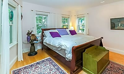 Bedroom, 338 Middle Street, 2