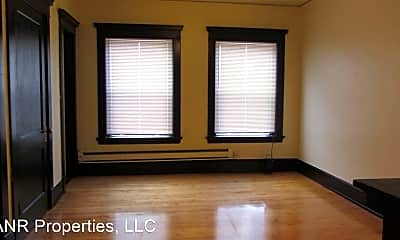 Bedroom, 340 S Arthur Ave, 1