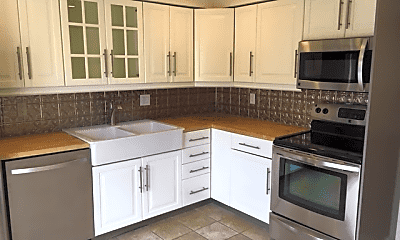 Kitchen, 2604 N Webb Rd, 0