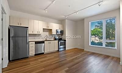 Kitchen, 4259 N Massachusetts Ave, 0