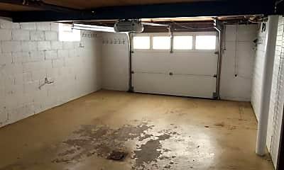 Kitchen, 550 E 2nd St, 2