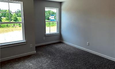 Living Room, 3717 Gardenwick Rd, 2