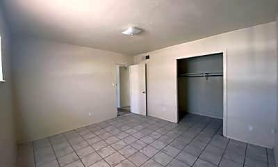 Bathroom, 904 Foster Rd, 2