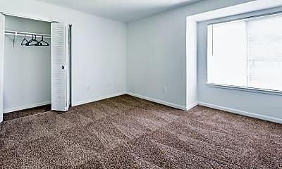 Bedroom, Stonewood, 2