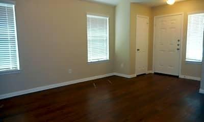 Bedroom, 830 Sun Prairie Drive, 1