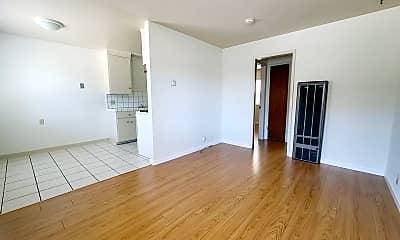 Living Room, 235 Pamela Ave, 0