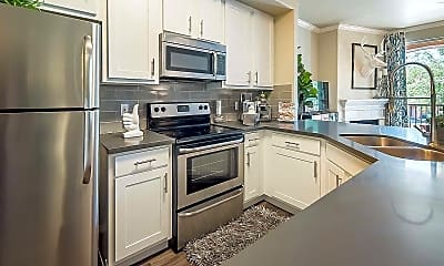Kitchen, 188824 Tomball Pkwy, 1