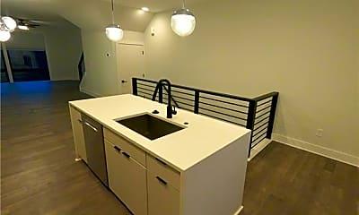 Kitchen, 1213 Minter Pl, 1