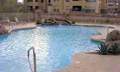 Pool, 20121 N 76th St 2009, 2