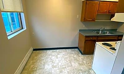 Kitchen, 3636 Minnehaha Avenue, 2