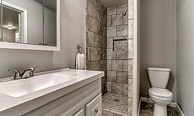 Bathroom, 1311 N Nail Pkwy, 2