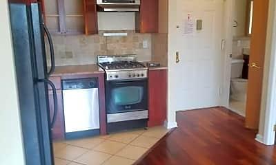 Kitchen, 35-31 10th St, 0