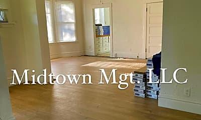 IMG_3428.jpeg, 1228 W. Augusta Ave., 1