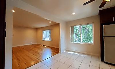 Living Room, 585 Cassia Street, 0