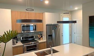 Kitchen, 6115 S University Ave, 0