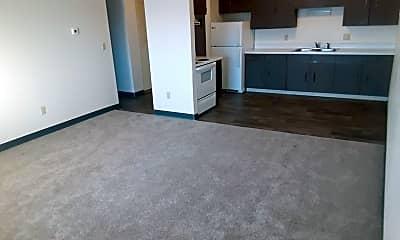 Kitchen, 3425 S 10th St, 0