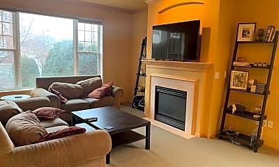 Living Room, 1530 Zarthan Ave S, 0