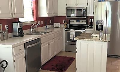 Kitchen, 363 Cannonade Cir, 1