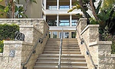 Building, 2349 Jefferson St 321, 1