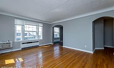 Living Room, 13654 Fairhill Rd, 0