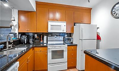 Kitchen, 2756 Day Ave, 0
