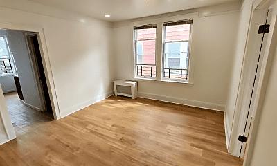 Bedroom, 282 Calhoun Ave, 0