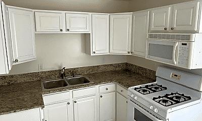 Kitchen, 112 W Escalones, 0
