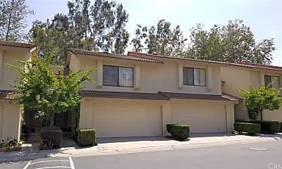 Building, 1139 Whitewater Dr 224, 0