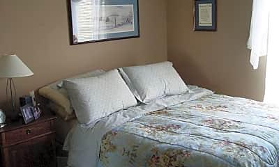 Bedroom, 3825 Denham St, 2