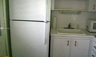 Kitchen, 3010 Marcos Dr R110, 2