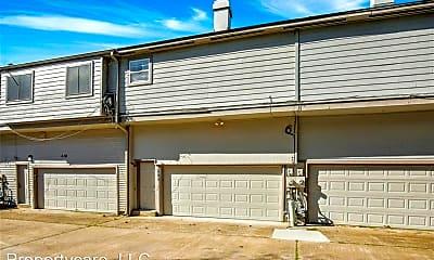 Building, 608 N Eldridge Pkwy, 2