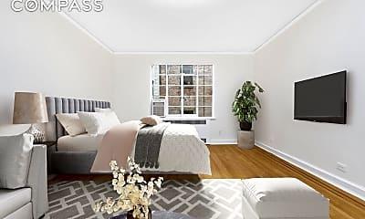 Bedroom, 151 E 90th St 2-F, 0