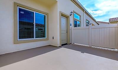 Monte Vista Senior Apartments, 2