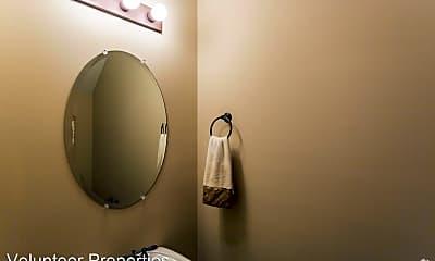 Bathroom, 150 Fairview Ln, 1