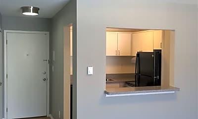 Kitchen, 2580 Oxford Rd, 1