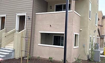 Building, 996 Newberry Ln, 1