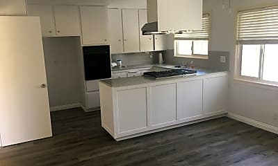Kitchen, 1622 S. Lang Ave, 1