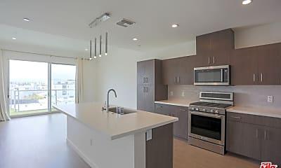 Kitchen, 4140 Glencoe Ave 605, 0