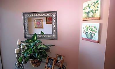Living Room, 2805 Cypress Trace Cir 102, 1