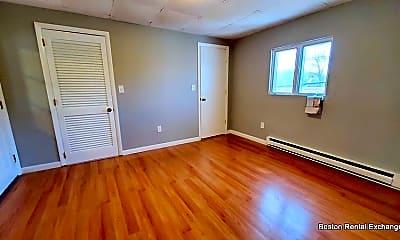 Bedroom, 11 Hawkins St, 0